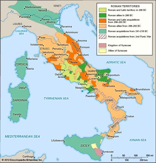 Esta imagem possuí um atributo alt vazio; O nome do arquivo é roma-expansao-italia.jpg