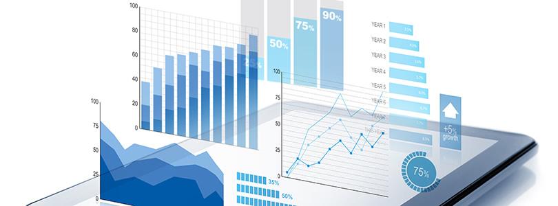 estatística aplicada ao direito - Jurimetria